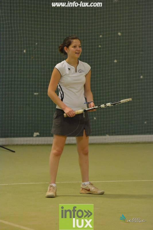 images/2018stMArdtennis/Tennis1296