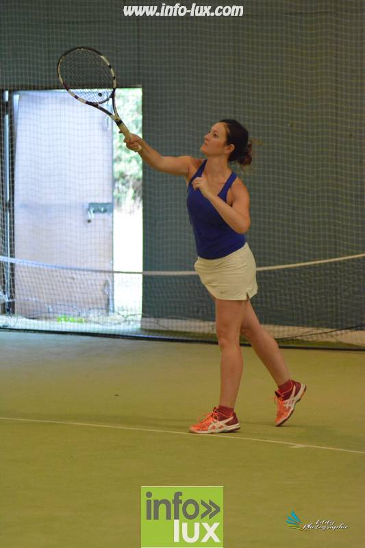 images/2018stMArdtennis/Tennis1297