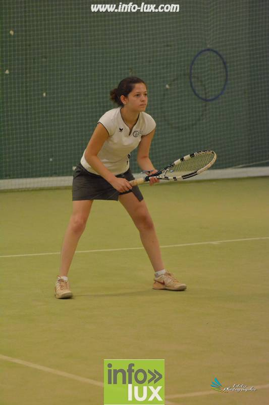 images/2018stMArdtennis/Tennis1299