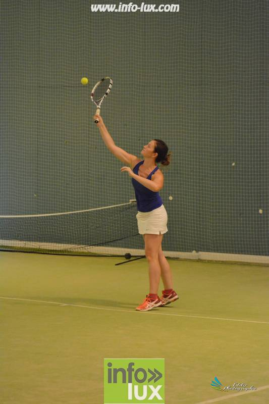images/2018stMArdtennis/Tennis1300