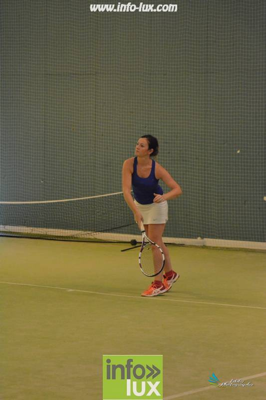 images/2018stMArdtennis/Tennis1302