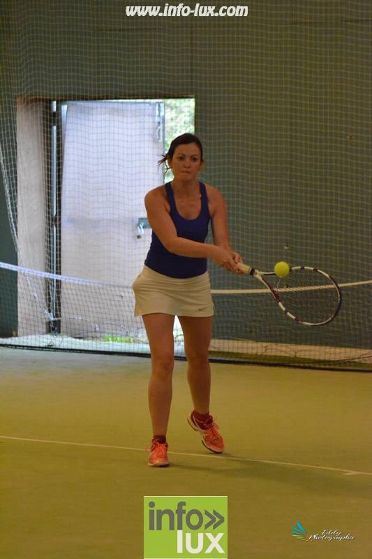 images/2018stMArdtennis/Tennis1303