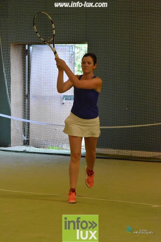 images/2018stMArdtennis/Tennis1304