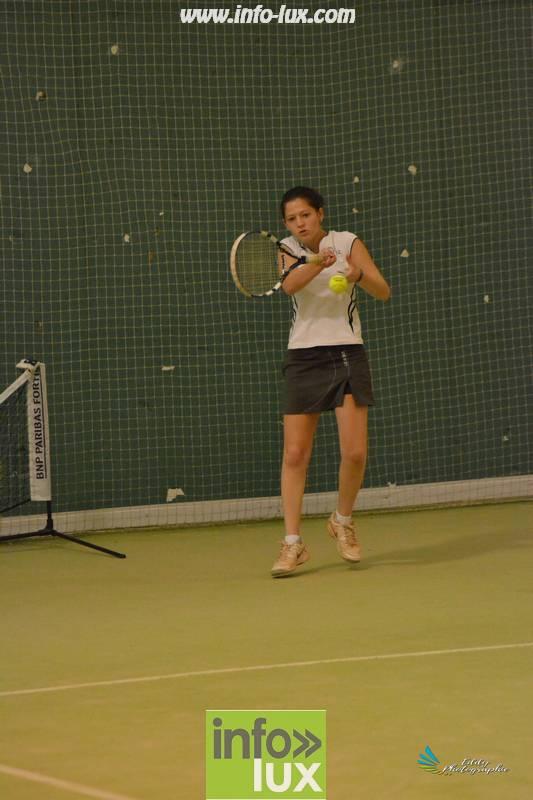 images/2018stMArdtennis/Tennis1306