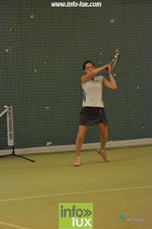 images/2018stMArdtennis/Tennis1307