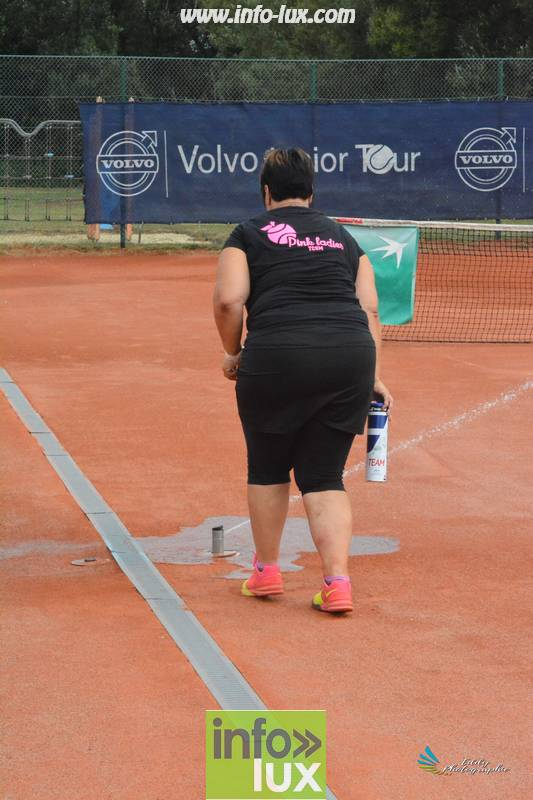 images/2018stMArdtennis/Tennis1310