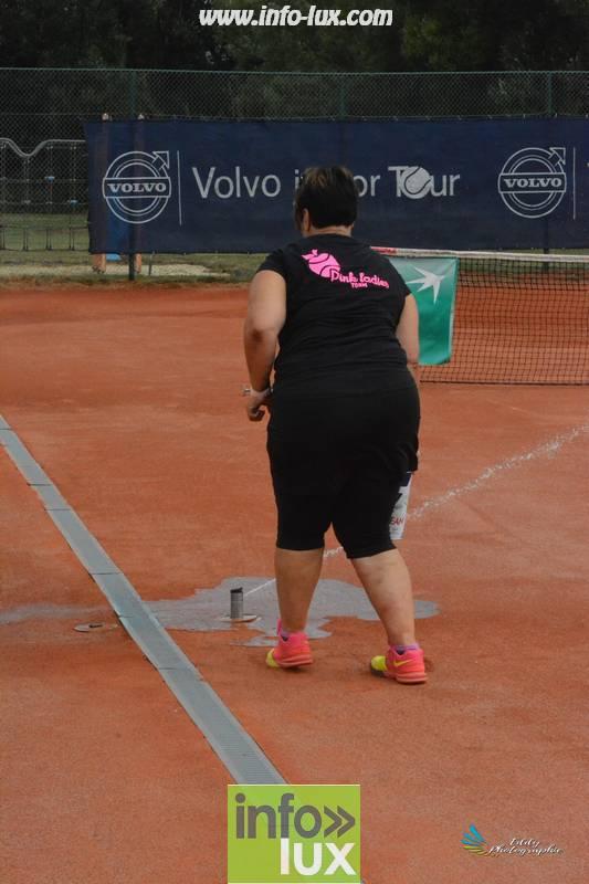 images/2018stMArdtennis/Tennis1311