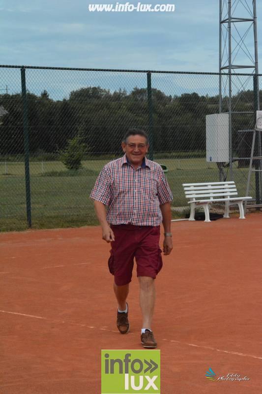 images/2018stMArdtennis/Tennis1312