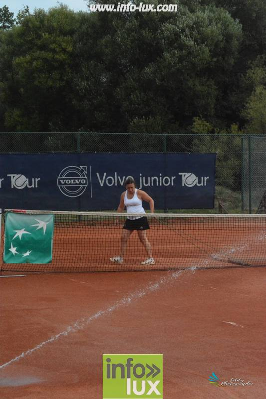 images/2018stMArdtennis/Tennis1313