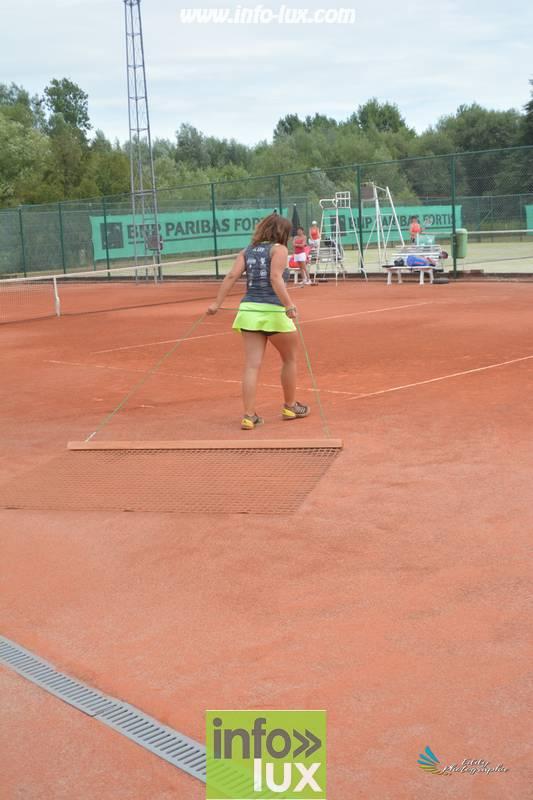 images/2018stMArdtennis/Tennis1314