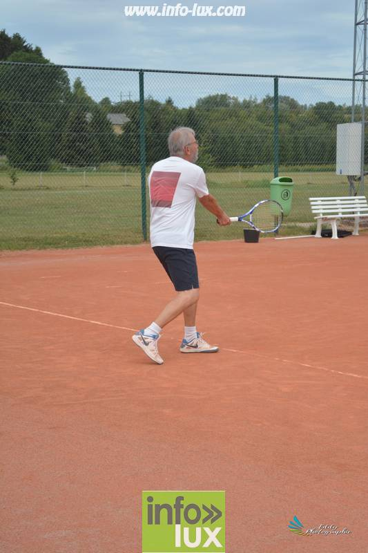 images/2018stMArdtennis/Tennis1316