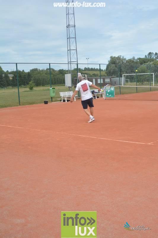 images/2018stMArdtennis/Tennis1318