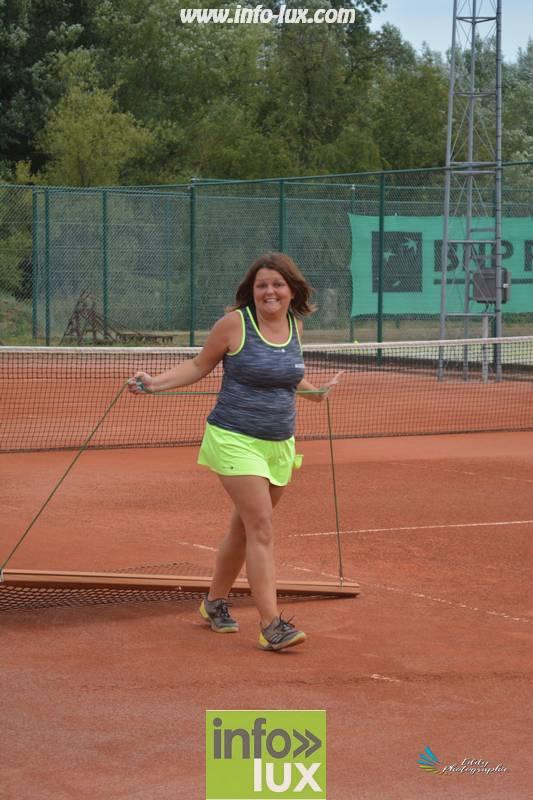 images/2018stMArdtennis/Tennis1319