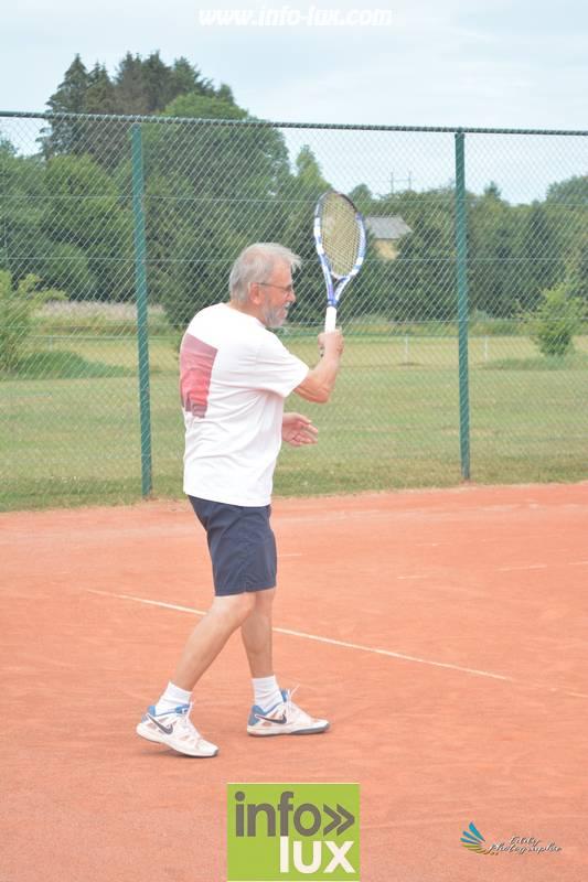 images/2018stMArdtennis/Tennis1321