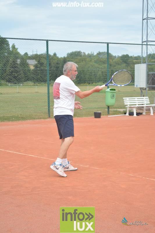 images/2018stMArdtennis/Tennis1322