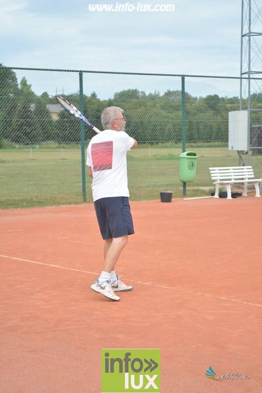 images/2018stMArdtennis/Tennis1323
