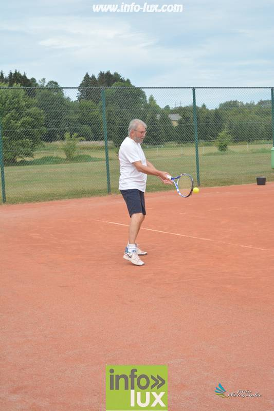 images/2018stMArdtennis/Tennis1324