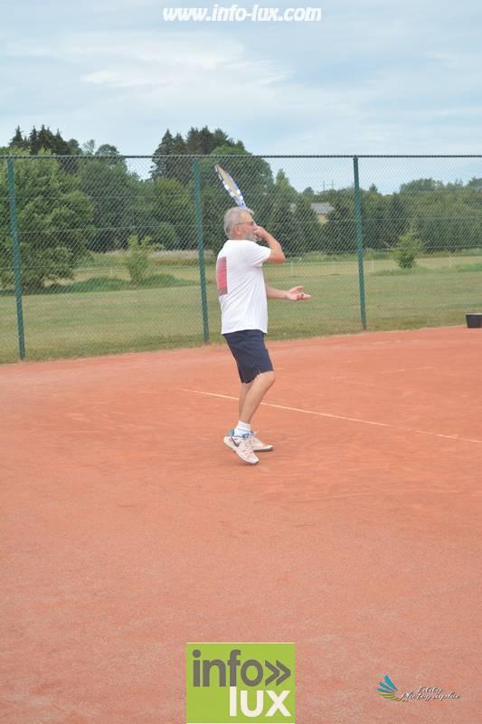 images/2018stMArdtennis/Tennis1325