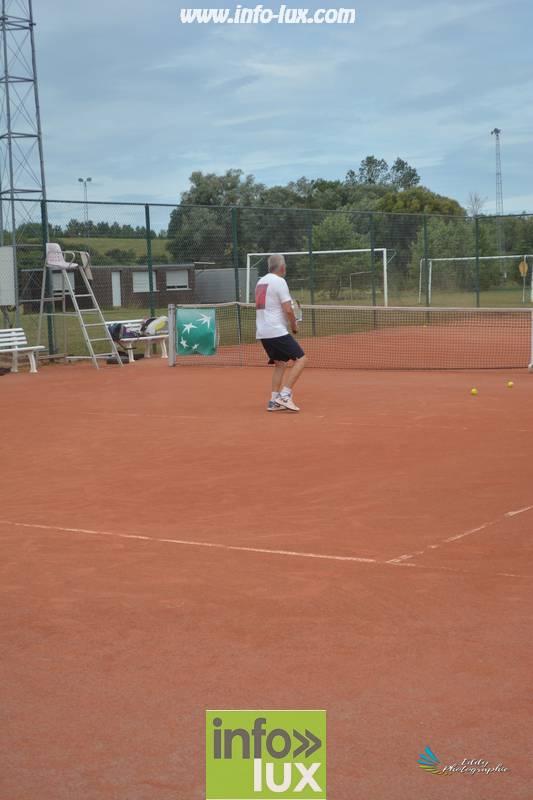 images/2018stMArdtennis/Tennis1326