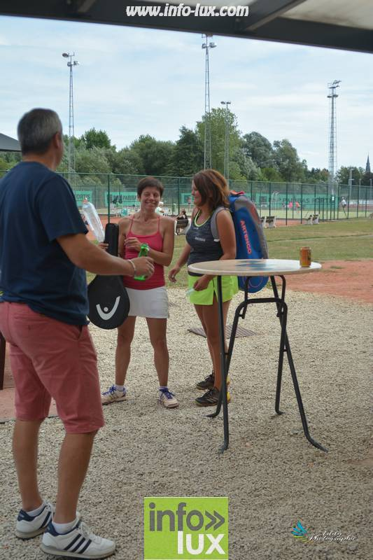 images/2018stMArdtennis/Tennis1328