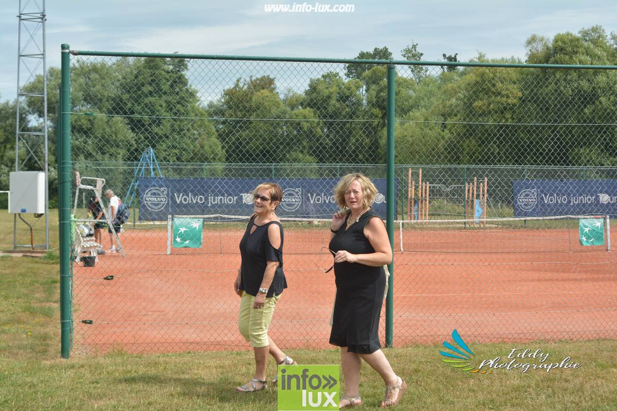 images/2018stMArdtennis/Tennis1342