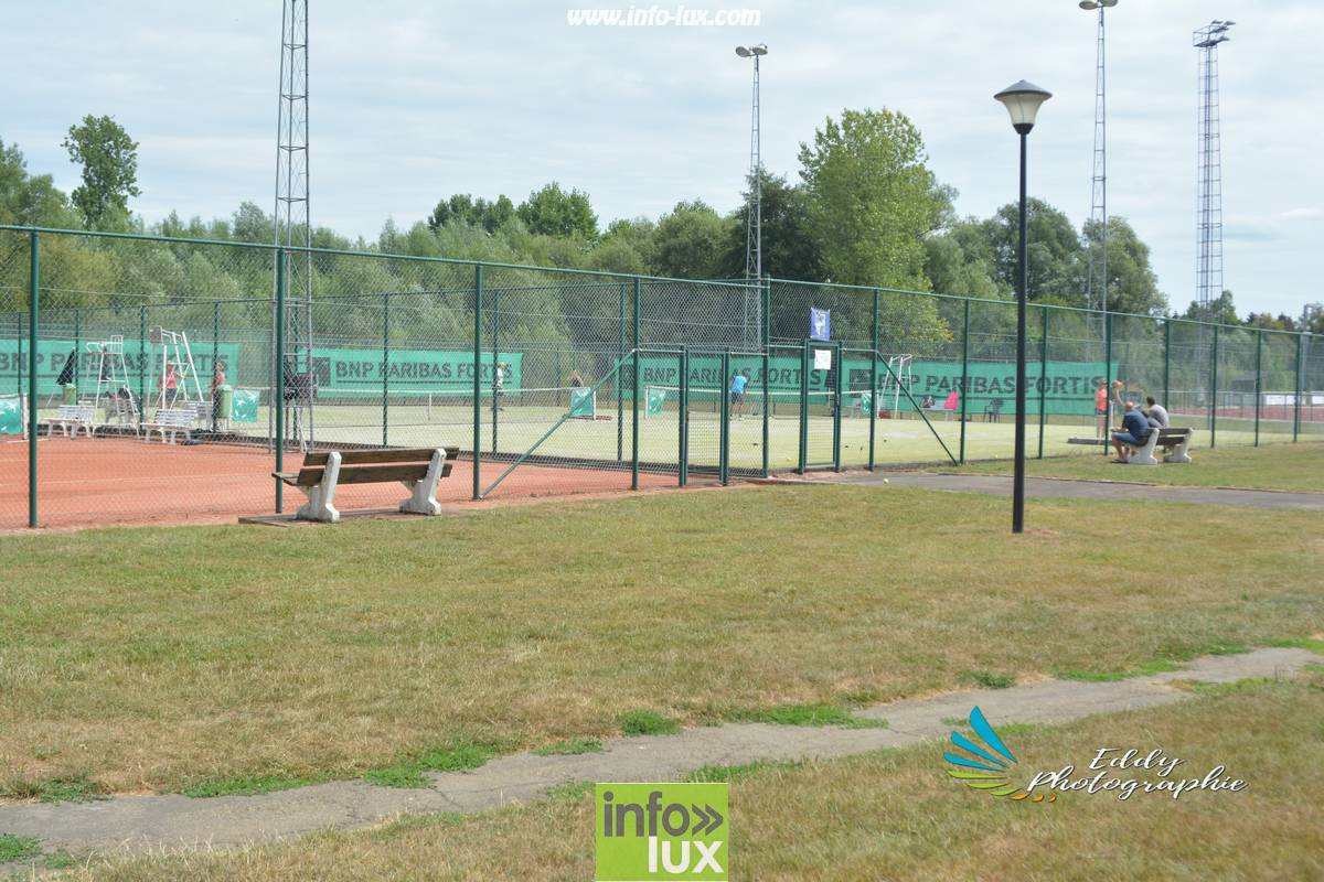 images/2018stMArdtennis/Tennis1344