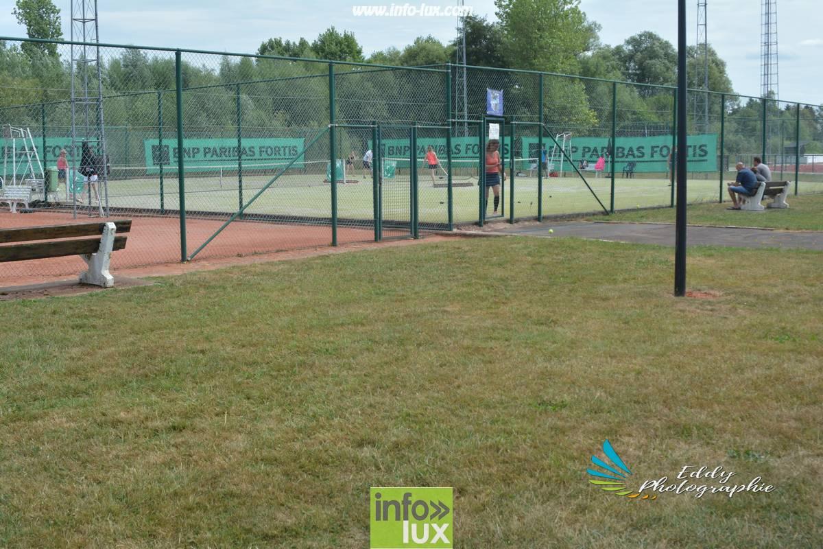 images/2018stMArdtennis/Tennis1345