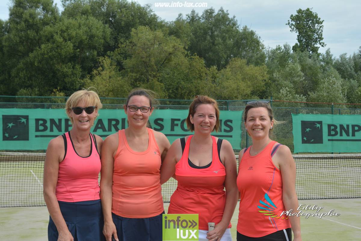 images/2018stMArdtennis/Tennis1348