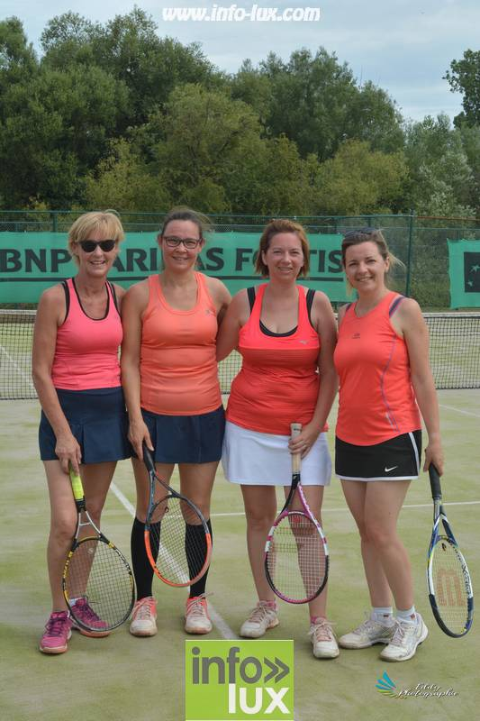 images/2018stMArdtennis/Tennis1349