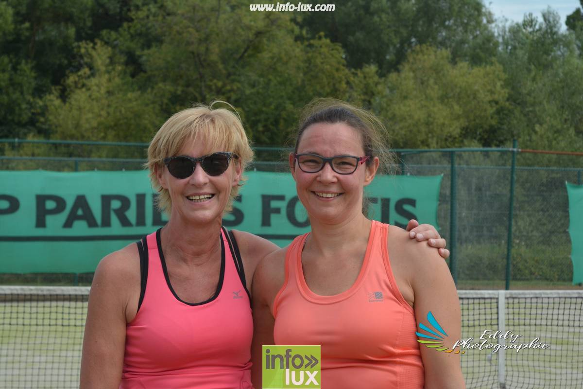 images/2018stMArdtennis/Tennis1350