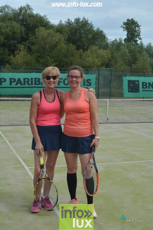 images/2018stMArdtennis/Tennis1351