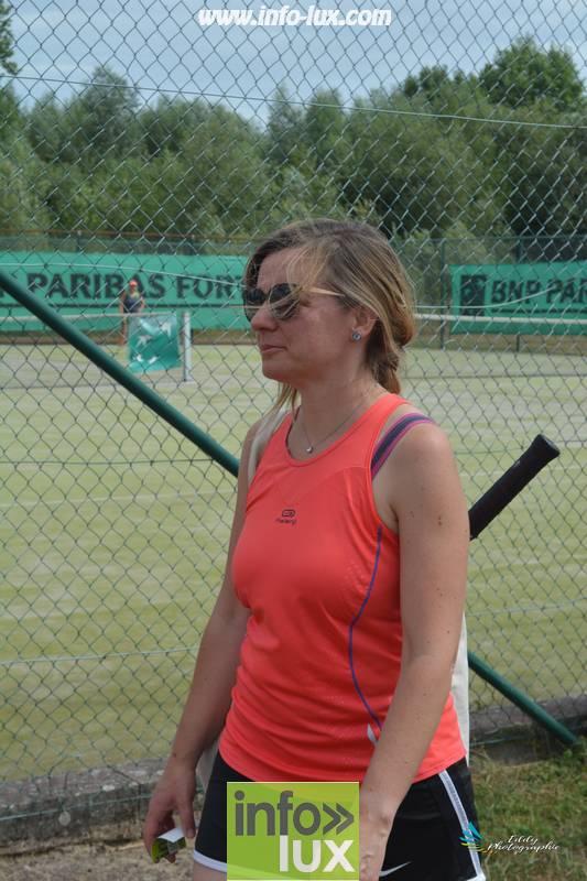 images/2018stMArdtennis/Tennis1352
