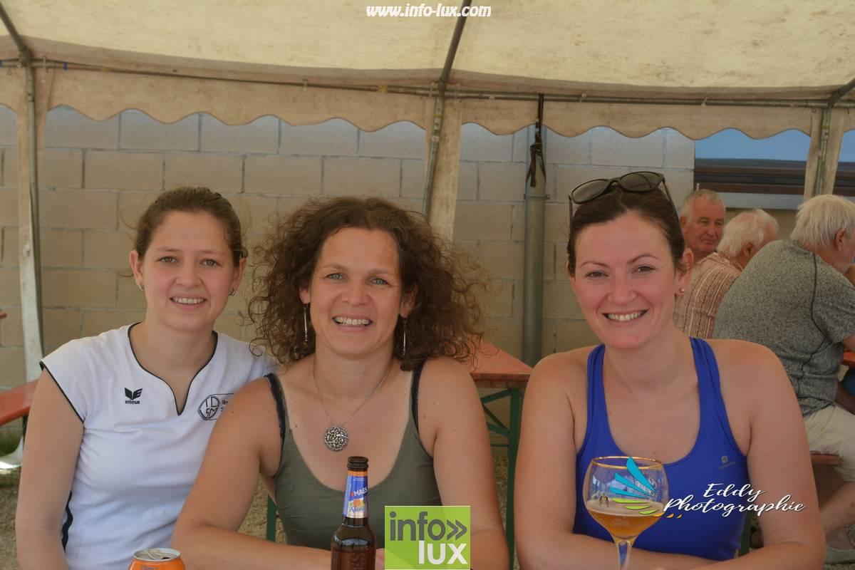 images/2018stMArdtennis/Tennis1358