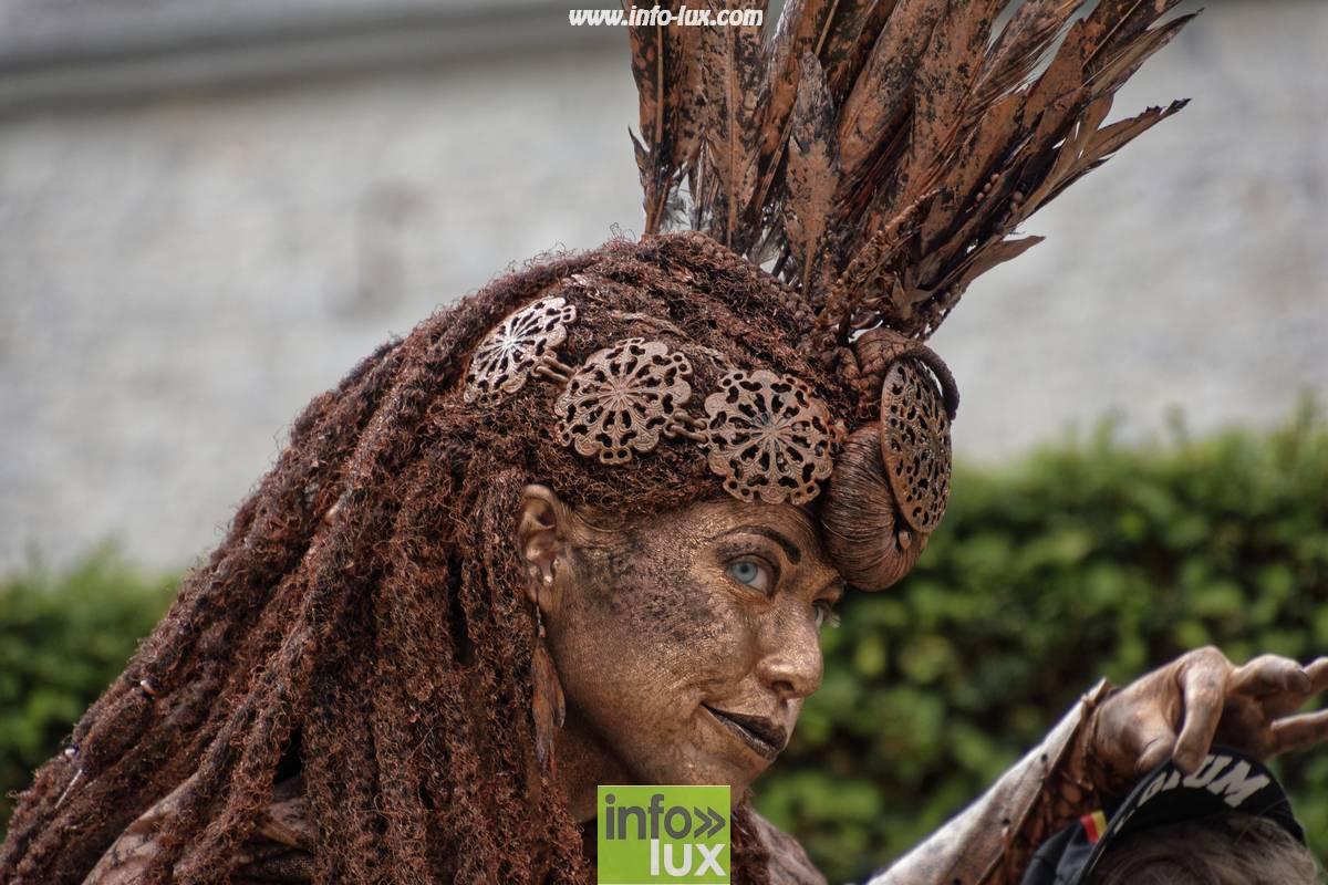 Statues en Marche à Marche-en-famenne – photos 1 Partie …