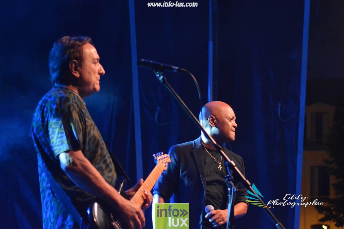 Concert Emile & Image à Longwy (FR)