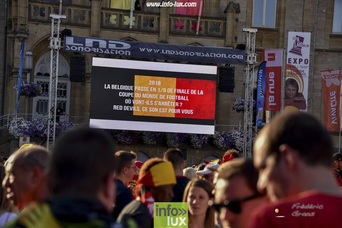 images/2018ArlonMondial6/mondial-Arlon0022