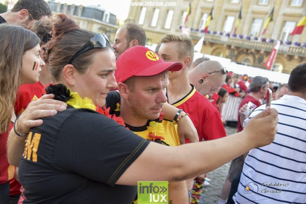 images/2018ArlonMondial6/mondial-Arlon0027