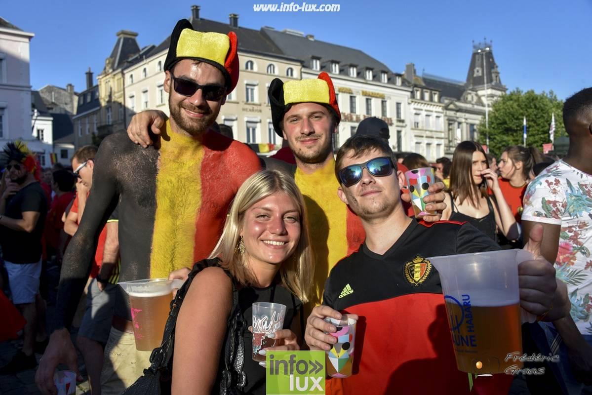 images/2018ArlonMondial6/mondial-Arlon0032