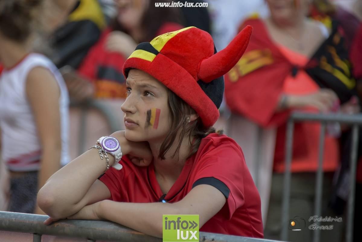 images/2018ArlonMondial6/mondial-Arlon0042