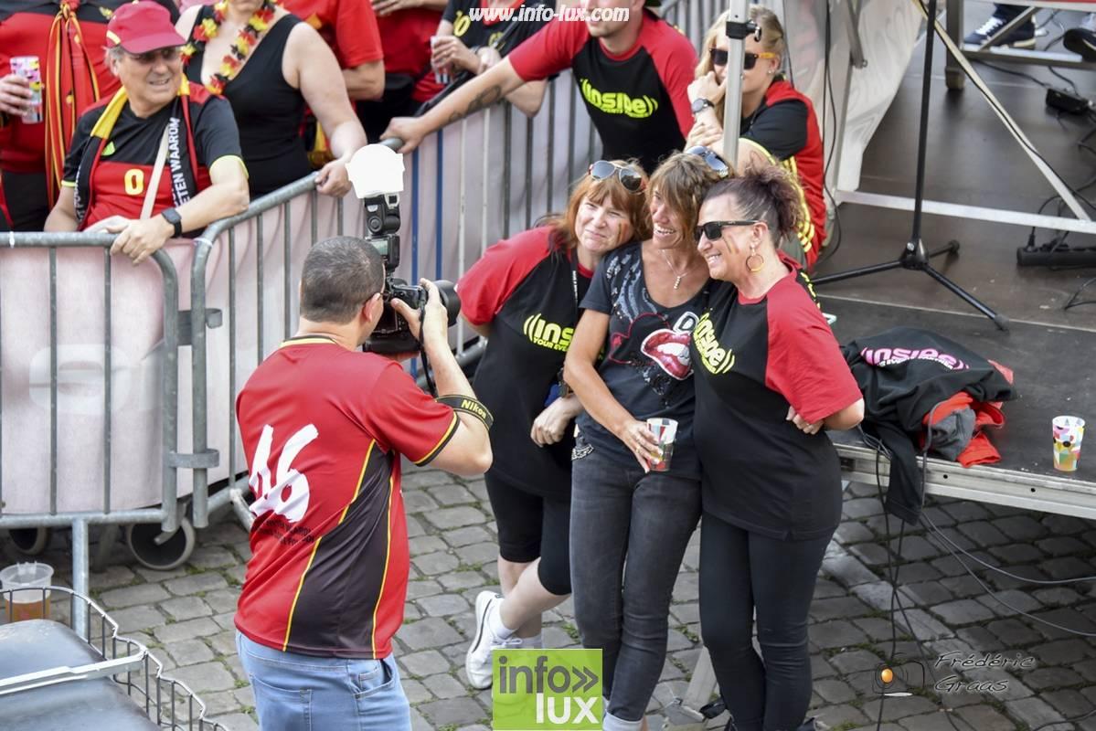 images/2018ArlonMondial6/mondial-Arlon0048