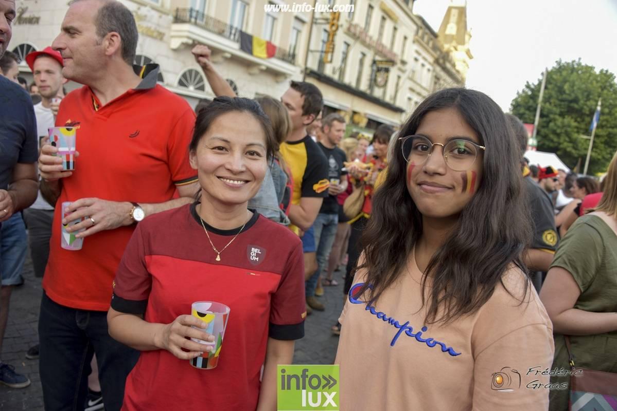 images/2018ArlonMondial6/mondial-Arlon0079