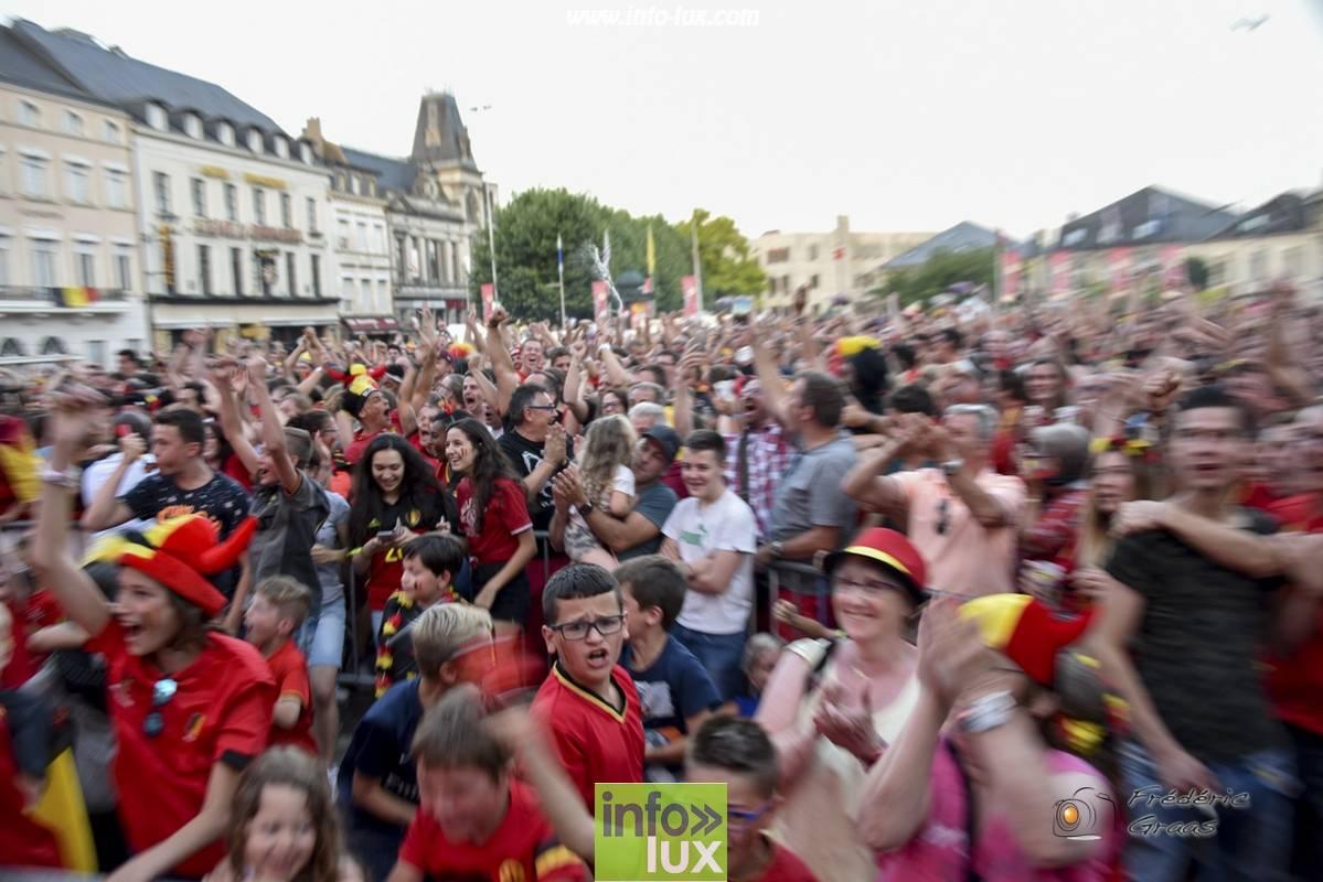 images/2018ArlonMondial6/mondial-Arlon0116