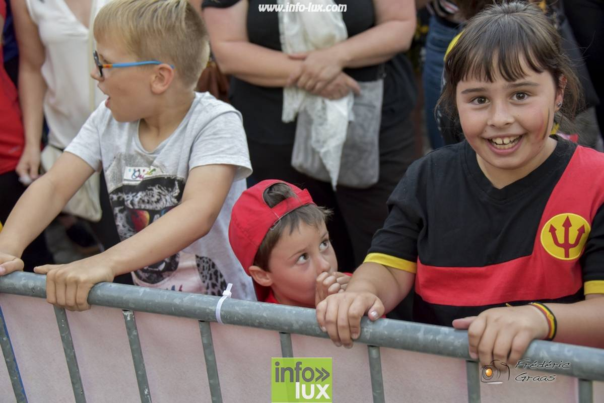images/2018ArlonMondial6/mondial-Arlon0124