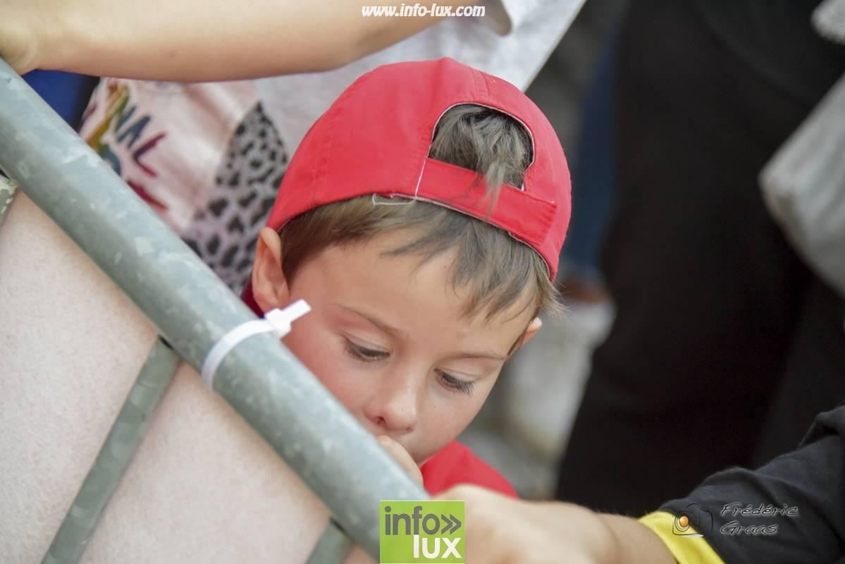 images/2018ArlonMondial6/mondial-Arlon0125