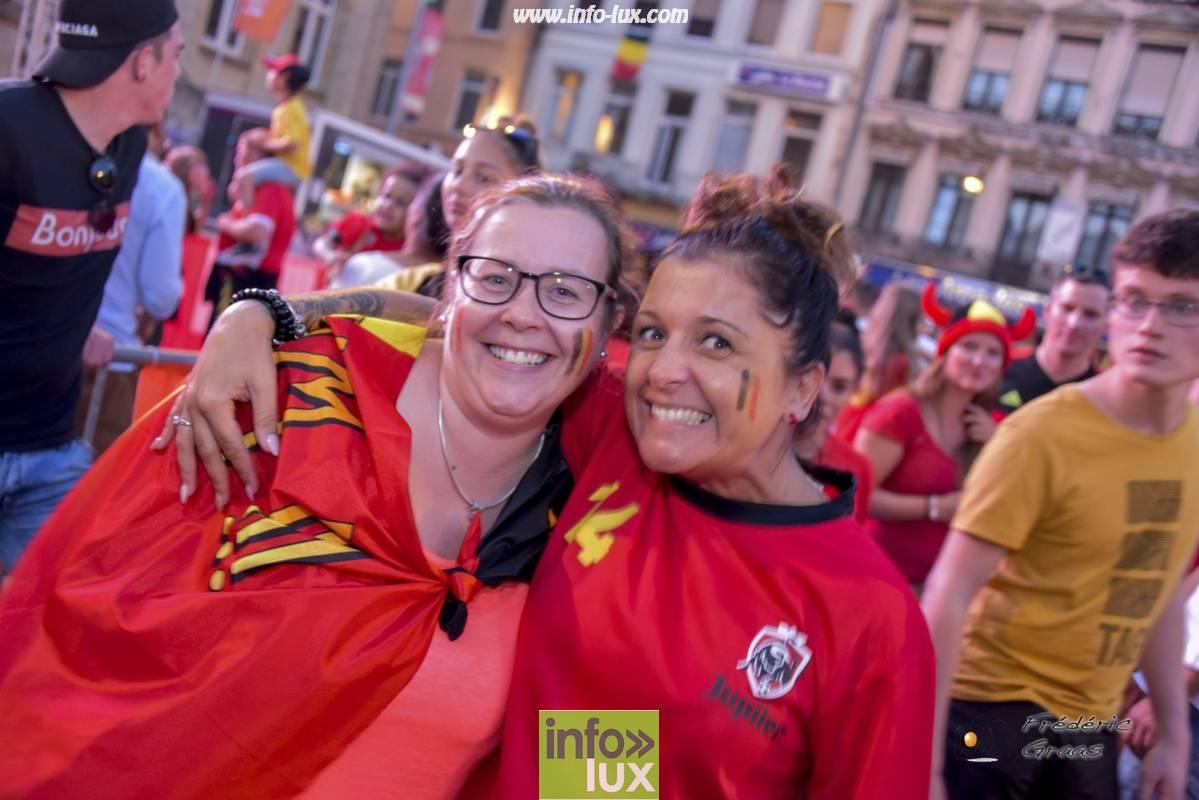 images/2018ArlonMondial6/mondial-Arlon0152
