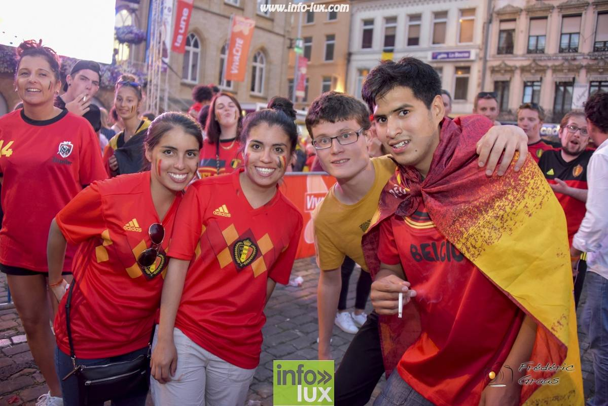 images/2018ArlonMondial6/mondial-Arlon0153