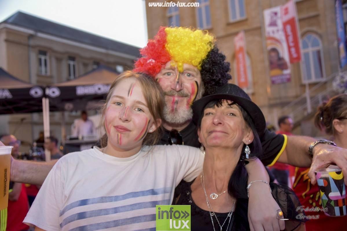 images/2018ArlonMondial6/mondial-Arlon0154