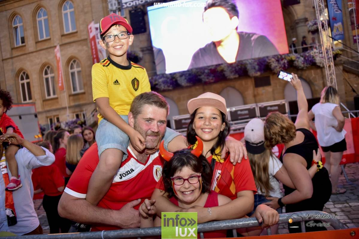 images/2018ArlonMondial6/mondial-Arlon0160