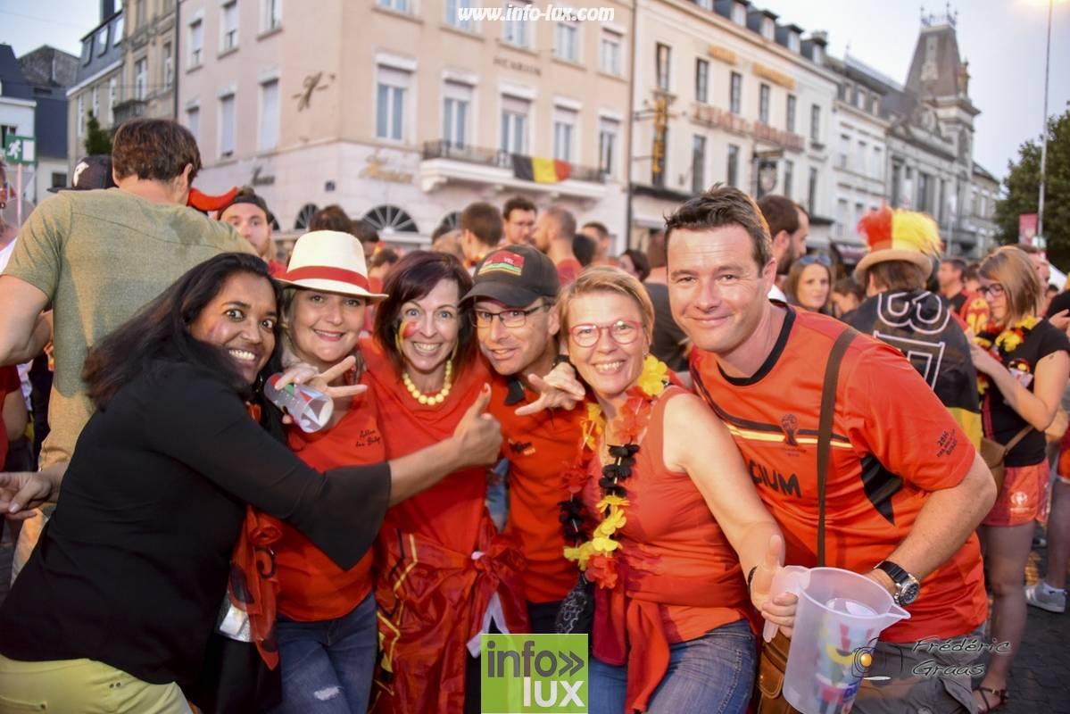 images/2018ArlonMondial6/mondial-Arlon0164