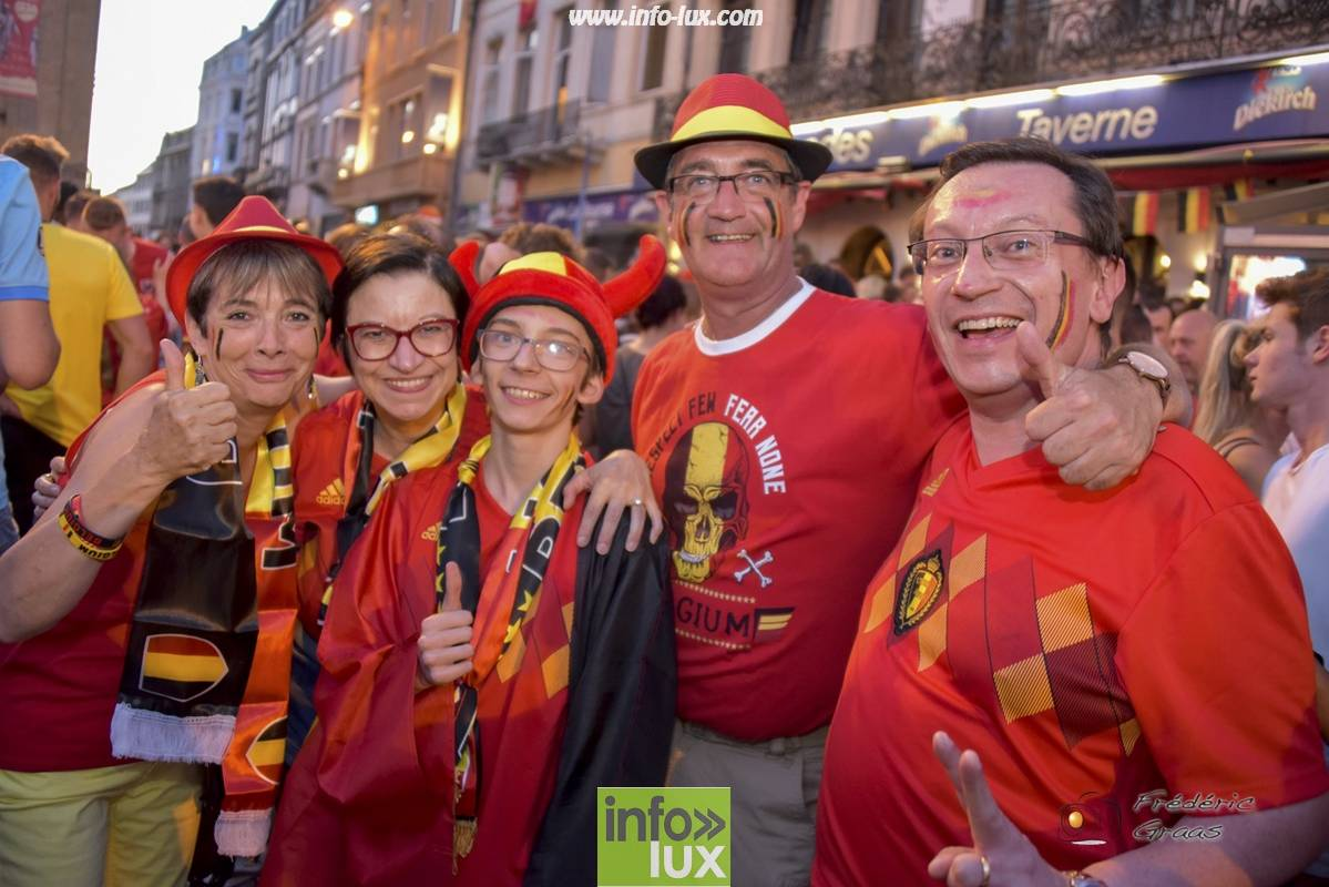 images/2018ArlonMondial6/mondial-Arlon0174